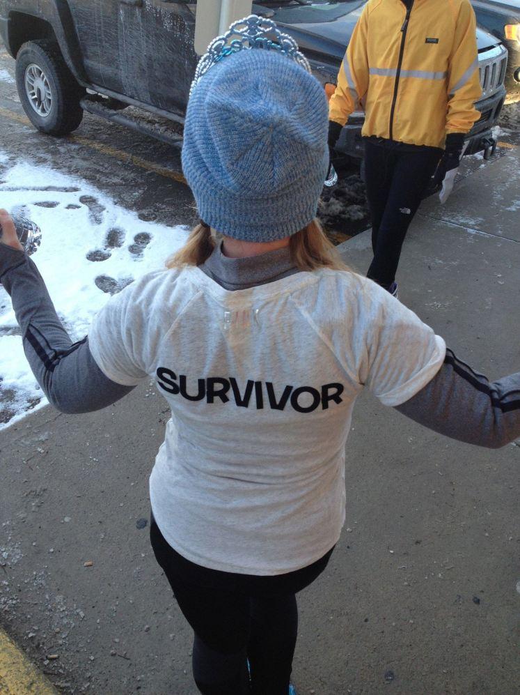 survivor pic