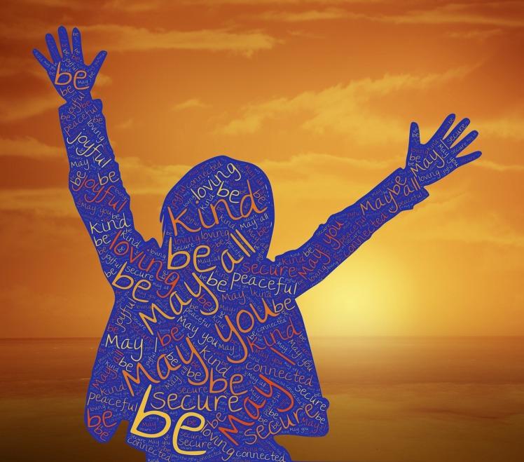 kindness-1353773_1280