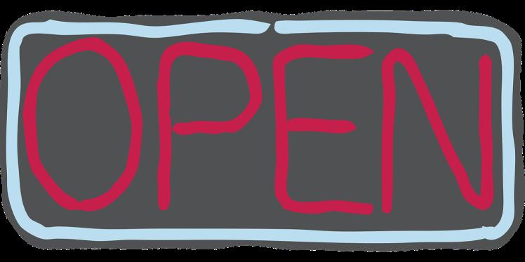 open-32770_1280