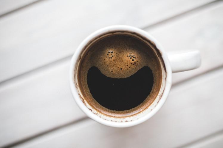 coffee-791045_1280