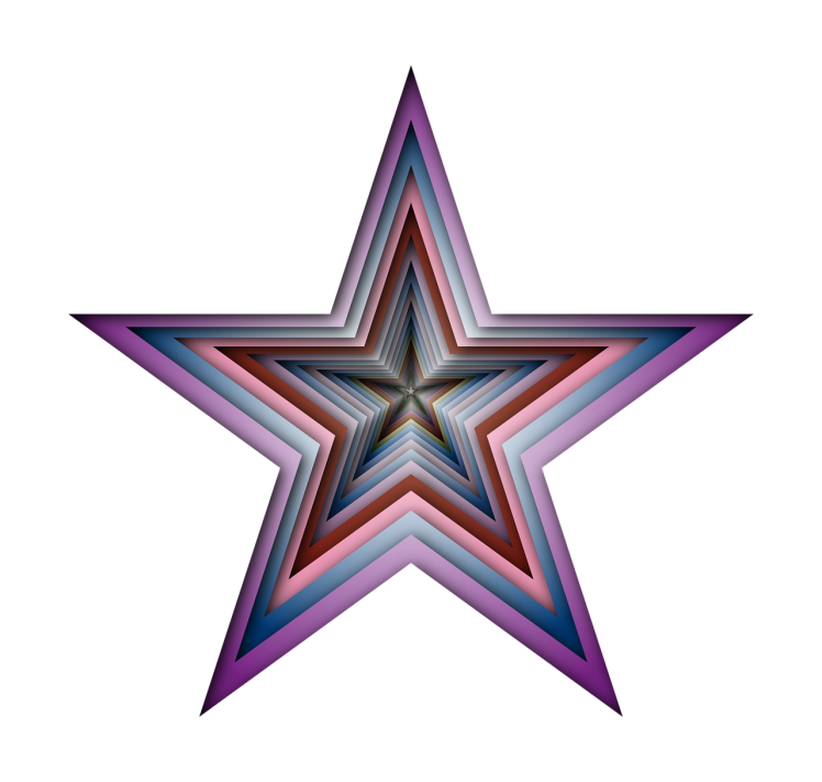 star-1837519_1280.png